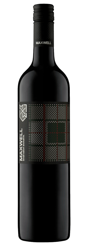 2019 Clan Exclusive Malbec